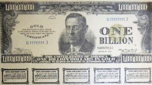 1billionbond