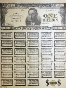 1billionbond1