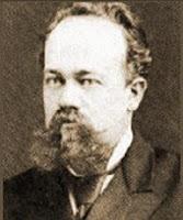 Heinrich Pupp