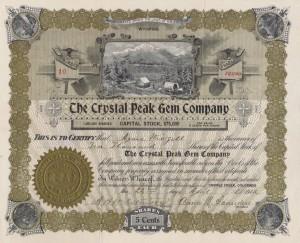 crystalpeak